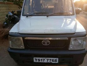 Used Tata Sumo car 2011 for sale at low price
