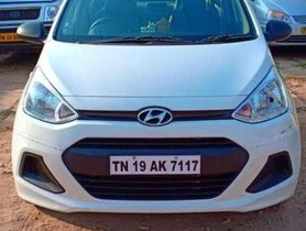 2019 Hyundai Accent for sale at low price