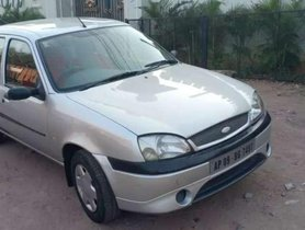 Used Ford Ikon car 2007 for sale at low price