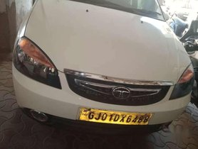 2015 Tata Indigo CS for sale at low price