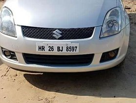 Maruti Suzuki Swift Dzire VXI, 2011 for sale