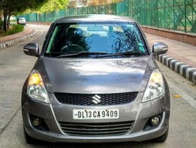 Used Maruti Suzuki Swift car 2914 for sale at low price