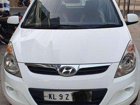 Used 2010 Hyundai i20 for sale