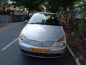 2017 Tata Indica V2 for sale
