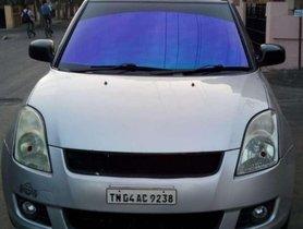 Used Maruti Suzuki Swift VDI 2008 for sale