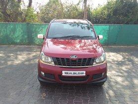 2013 Mahindra Xylo 2012-2014 for sale