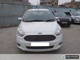 2017 Ford Figo for sale