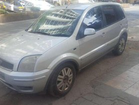 2005 Ford Fusion for sale at low price