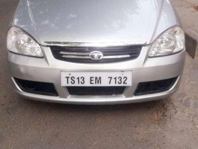 Tata Indica V2 LE, 2011, Diesel for sale