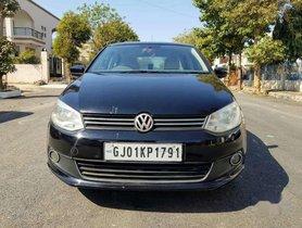 Volkswagen Vento 2011 for sale