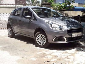 Used 2015 Fiat Punto Evo for sale