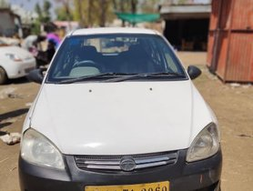 Tata Indica V2 2001-2011 DLS BSIII 2010 for sale