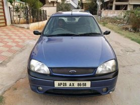 2007 Ford Ikon for sale at low price