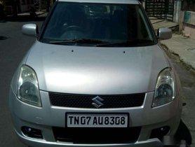 Used Maruti Suzuki Swift car 2006 for sale at low price