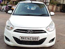 Hyundai i10 Magna 2011 for sale