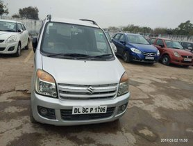 Maruti Suzuki Wagon R LXI 2008 for sale