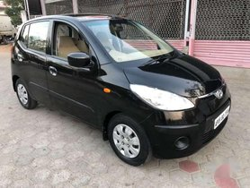 Hyundai I10 i10 Magna (O), 2008, Petrol for sale