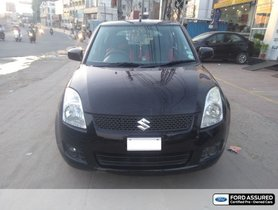 Maruti Suzuki Swift VDI 2010 for sale