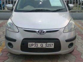 2010 Hyundai i10 for sale at low price