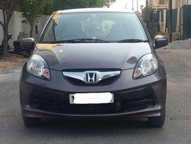2014 Honda Brio for sale at low price