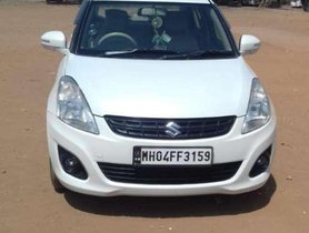 2012 Maruti Suzuki Swift Dzire for sale at low price