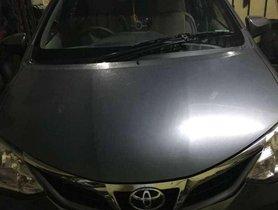 2016 Toyota Etios for sale