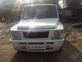 2013 Tata Sumo Gold for sale