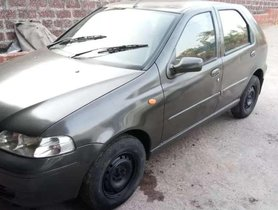 Fiat Palio NV 2004 for sale