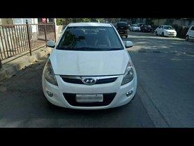 Hyundai i20 2015-2017 1.4 CRDi Magna by owner