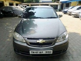 Used Chevrolet Optra Magnum 2011 car at low price
