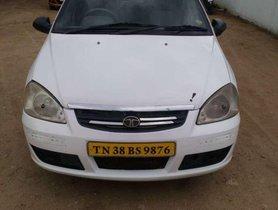 Tata Indica V2 LS, 2013, Diesel for sale