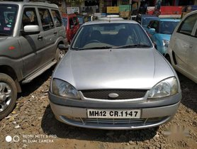 Ford Ikon 1.3 Flair 2005 for sale