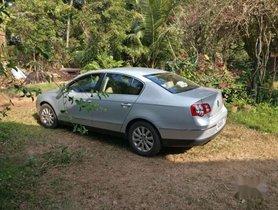 2009 Volkswagen Passat for sale