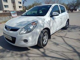 Hyundai i20 1.4 CRDi Sportz 2012 for sale
