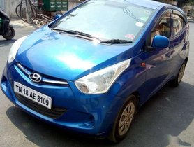Hyundai Eon Era 2015 for sale