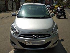 Hyundai i10 Asta 2013 for sale