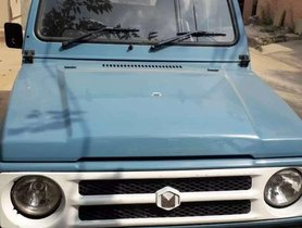 Maruti Suzuki Gypsy 2005 for sale