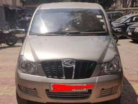 2010 Mahindra Xylo for sale at low price
