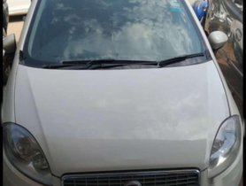 2010 Fiat Linea for sale