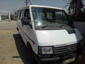 2012 Tata Winger for sale