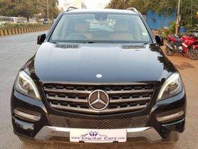 2014 Mercedes Benz GL-Class for sale
