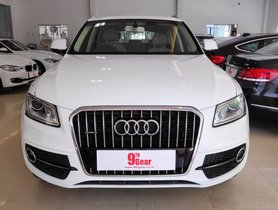 Used 2017 Audi TT for sale at low price