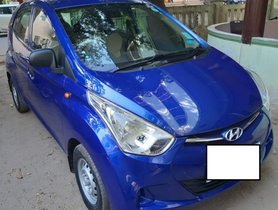 2015 Hyundai Eon for sale