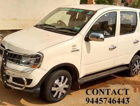 Mahindra Xylo D2 BS-IV, 2013 for sale