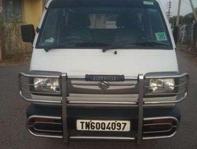 Used 2015 Maruti Suzuki Omni for sale