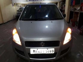 Used 2009 Maruti Suzuki Ritz for sale