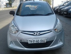 Hyundai EON Era Plus for sale