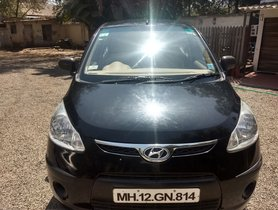 Hyundai i10 Era 1.1 2008 for sale