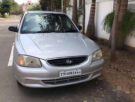 Hyundai Accent CRDi, 2006 for sale