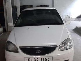 Tata Indica LEI 2006 for sale